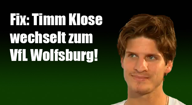 Klose6