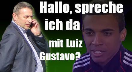 Luiz-Gustavo2