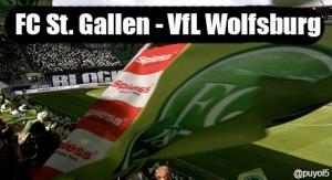 St.Gallen2