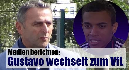 Gustavo-VfL
