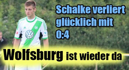 Knoche-Schalke
