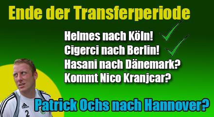Kranjcar3
