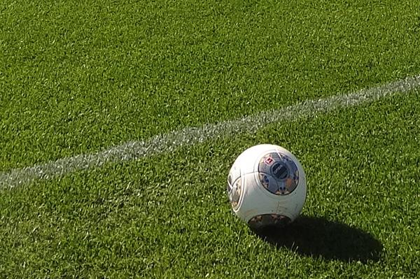 Frankreich gegen Island: Wer wird unser Halbfinalgegner ...