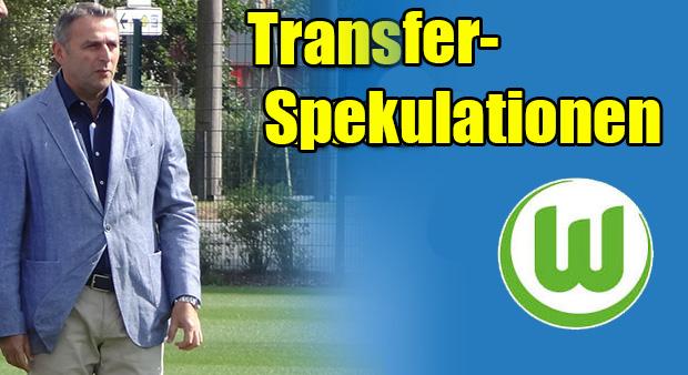 Transferspekulationen
