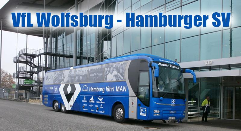 VfL-HSV