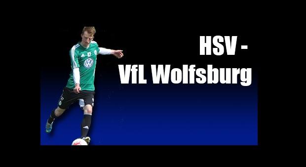 Arnold-HSV_Hamburg
