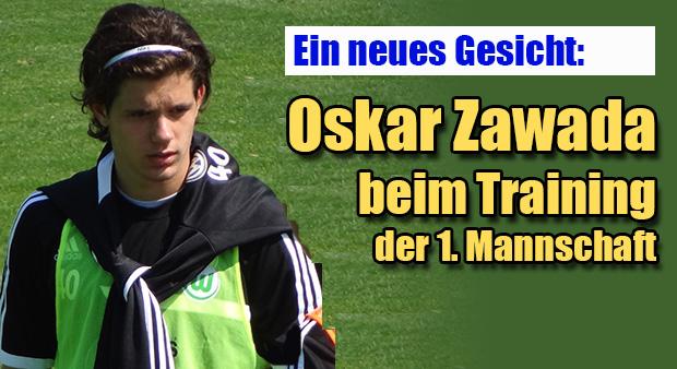 Zawada-Oskar
