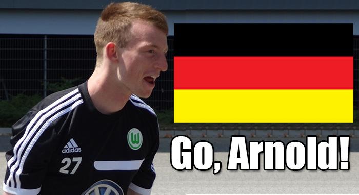 Arnold-WM
