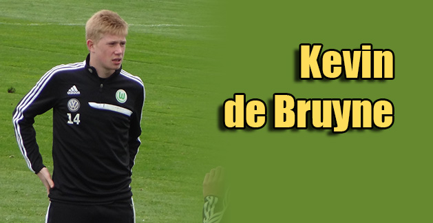Kevin-de-Bruyne