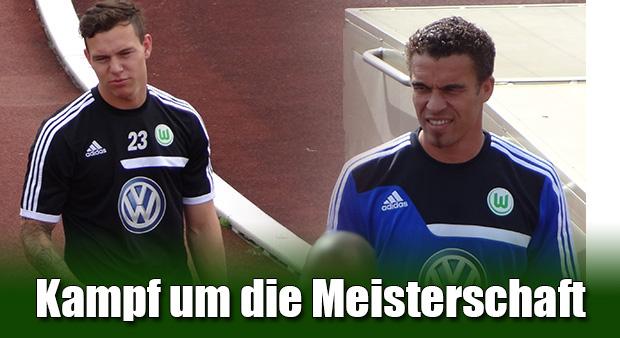 VfL Wolfsburg II