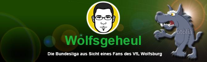 Wolfsgeheul1