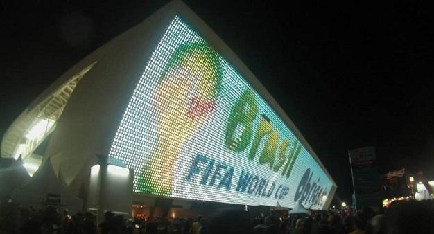 01_Brasilien