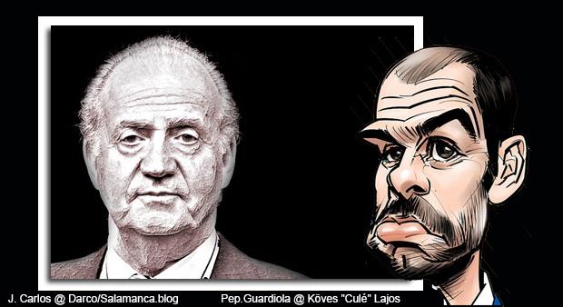 11-Juan-Carlos