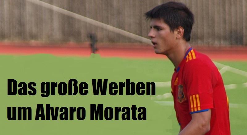 Morata4