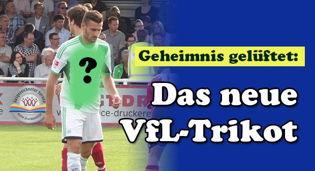 Neues-VfL-Trikot