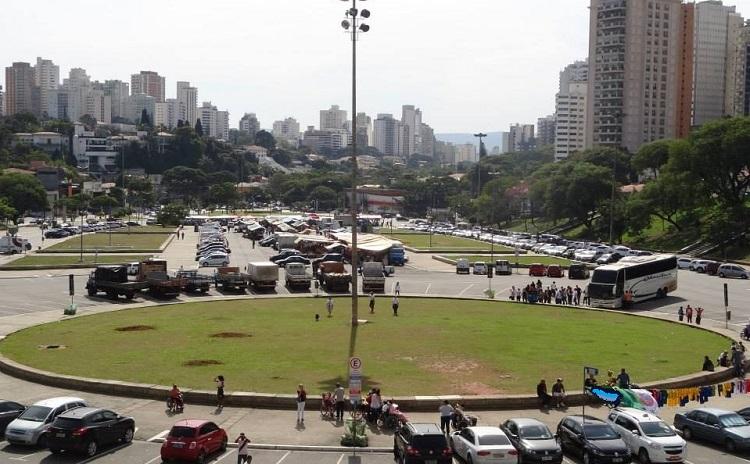 Sao Paulo3