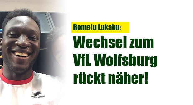 Romelu-Lukaku
