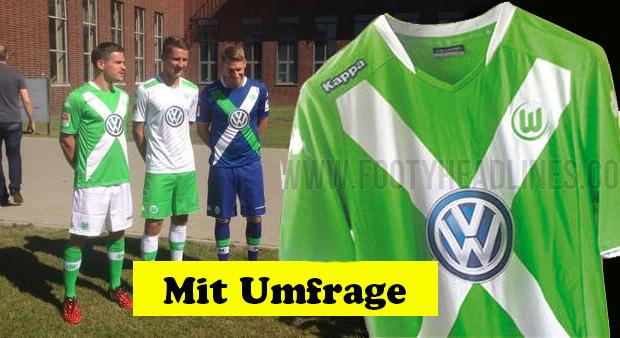 VfL-Trikot2