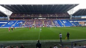4-Cardiff-City