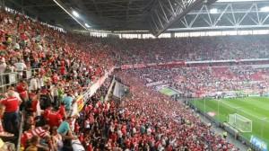 5-Düsseldorf