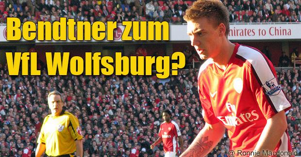 Bendtner-Nicklas