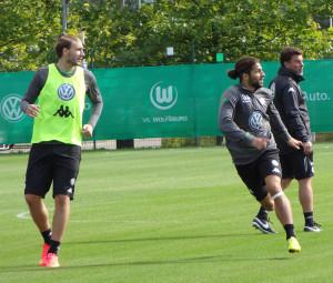 Bendtner-Rodriguez