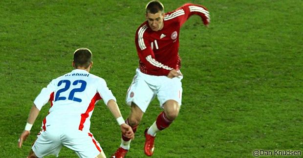 Bendtner2