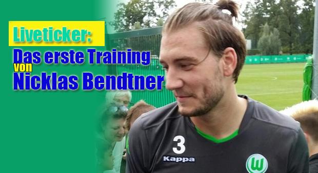 Bendtner5