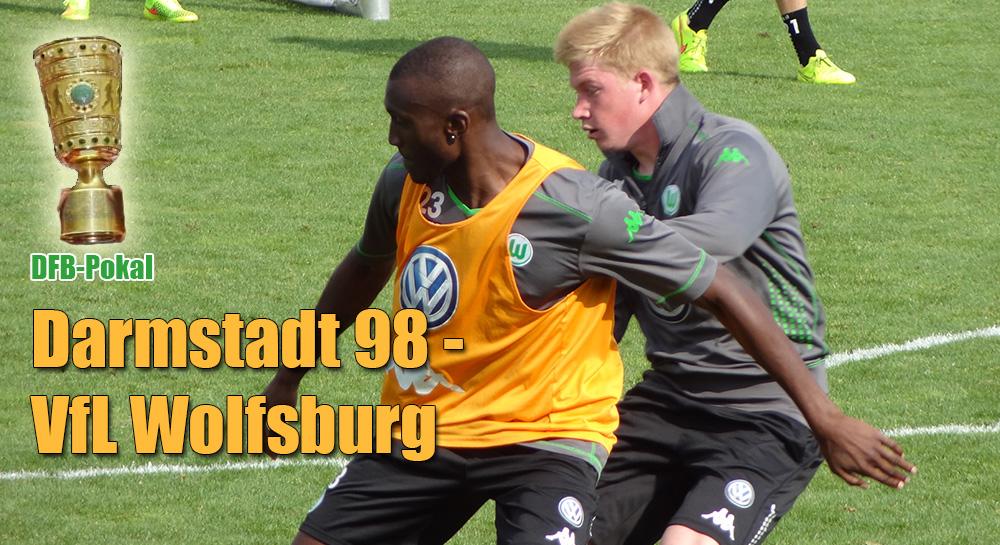 DFB-Pokal-Darmstadt