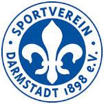 Darmstadt98