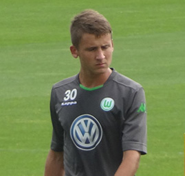 Paul-Seguin