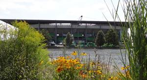 VfL-Arena-Stadion