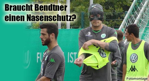 Bendtner-Schutz