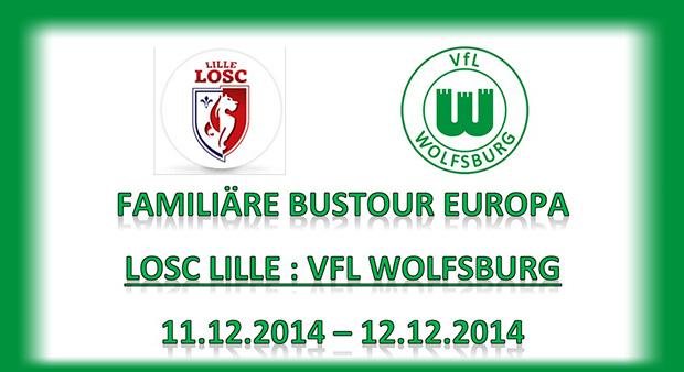 Bustour-Lille-Banner