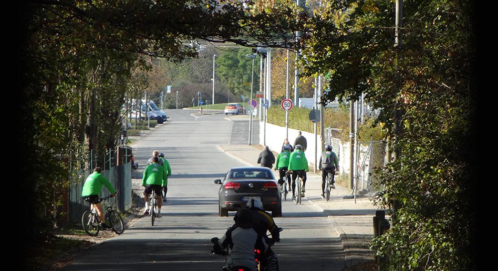 Fahrrad-Tour-Kanal2