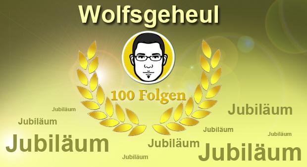 Wolfsgeheul100x
