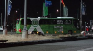 vfl-bus
