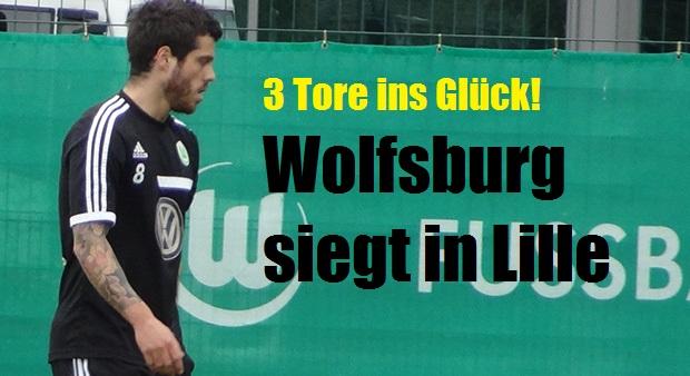 Fußball, Bezirksliga, MTV Wasbüttel, VfL Wittingen, Photowerk (sp)