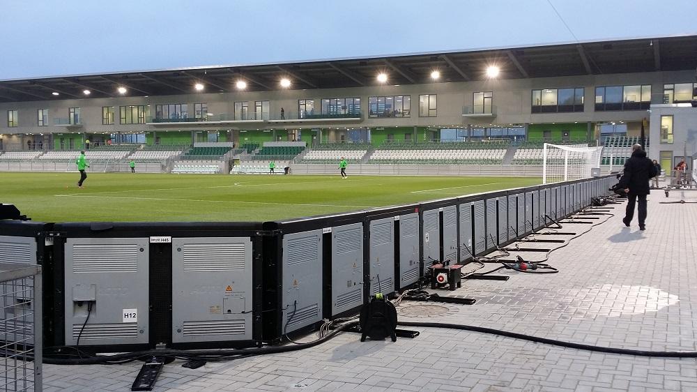 04_AOK-Stadion-Training