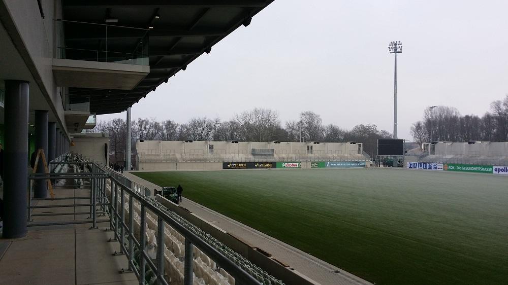 07-AOK-Stadion