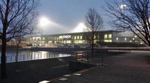 AOK-Stadion-VfL-Karlsruhe