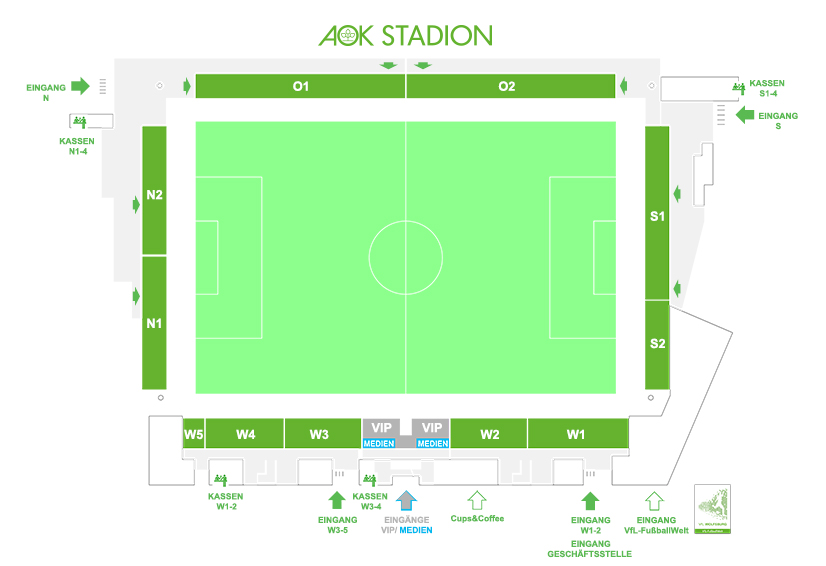 AOK Stadion_aktuell