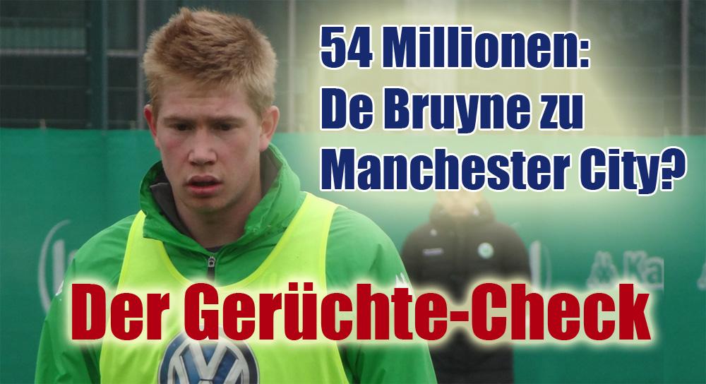 De-Bruyne2