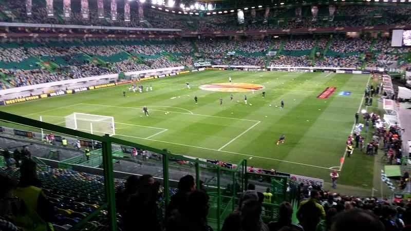 EL-Lissabon1