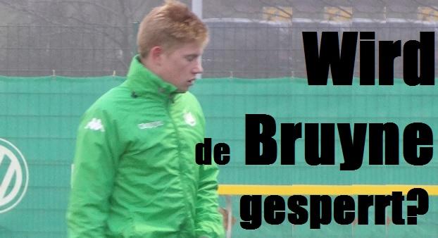de-Bruyne