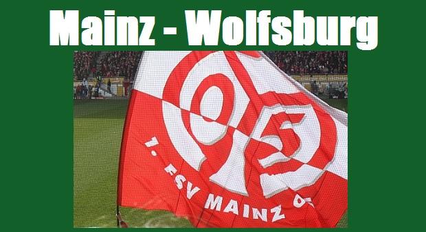 Mainz-VfL