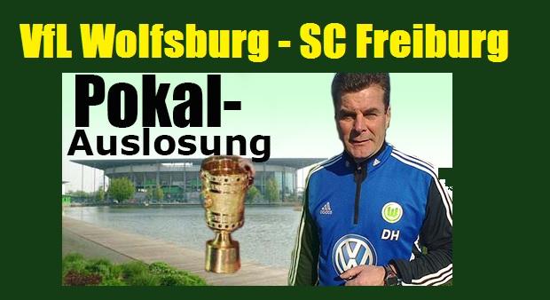 Pokal-Freiburg