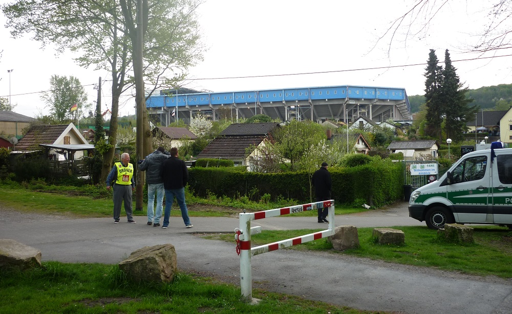 Bielefeld1