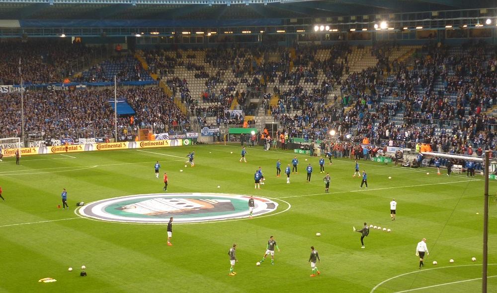 Bielefeld3