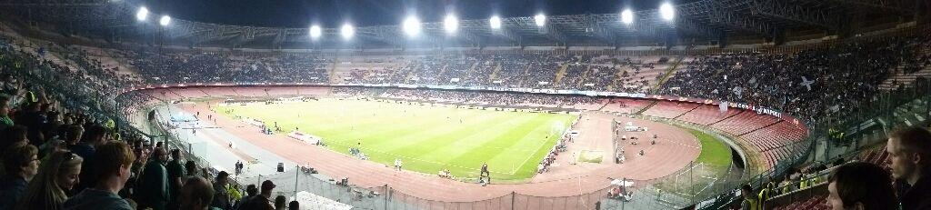 Neapel1